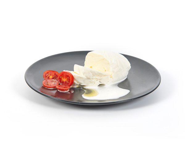 Mozzarella Fior di Latte – Caseificio La Valle