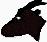Cacioricotta di Capra
